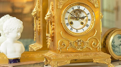 Antiques for sale online from the United Kingdom