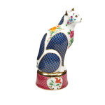 Animal Series Cat Connoisseur Collection